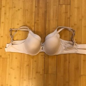 Body By Victoria Lined Perfect Coverage 32 DD